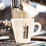 Café SchokoAlm